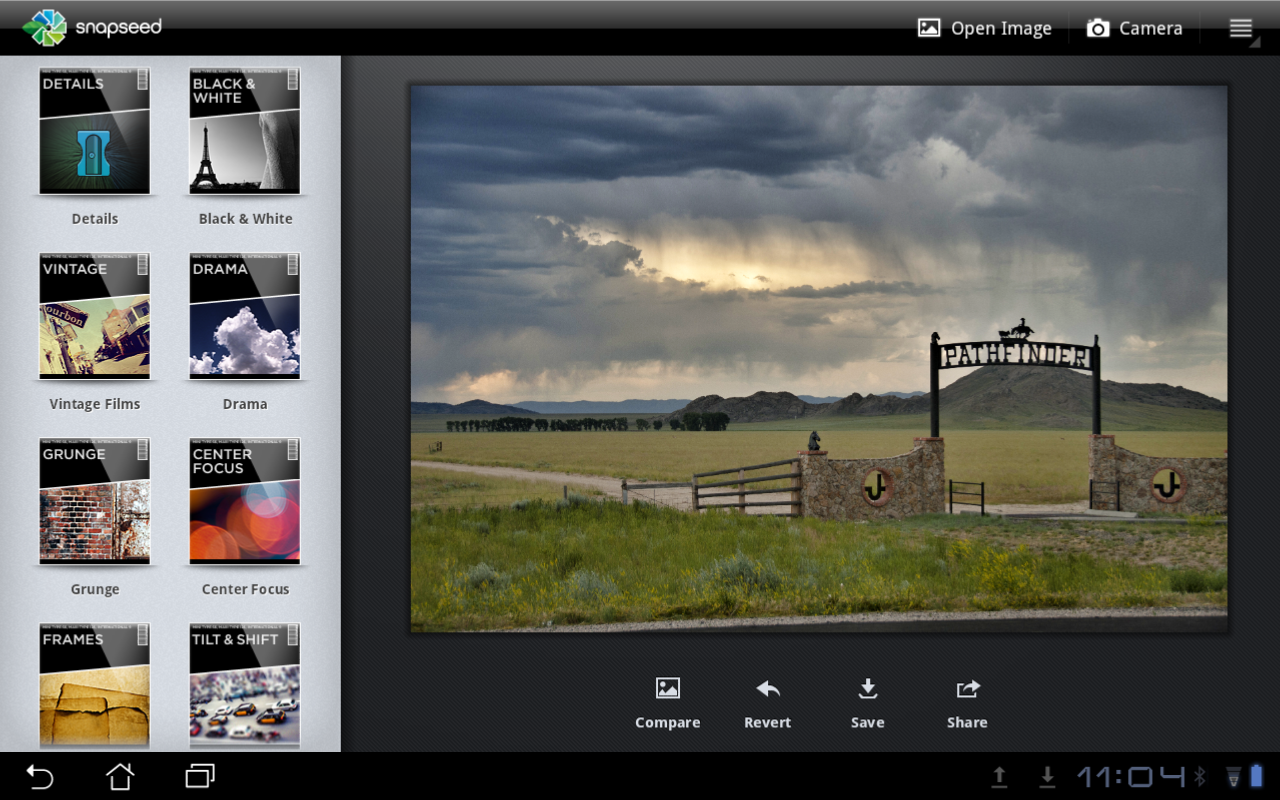 Snapseed-for-Android-Tablets-Screenshot-Drama1