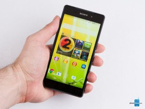 Sony-Xperia-Z2-screen