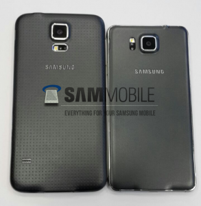 Samsung-Galaxy-S5-Alpha-live-photos-042