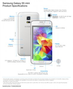 Samsung-Galaxy-S5-mini-Product-Specifications-576x700